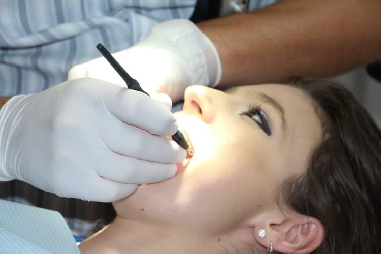 Qu'est-ce-qu'un bilan parodontal ?