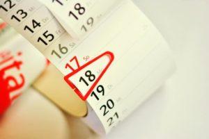 oubli de prise de pilule contraceptive ?