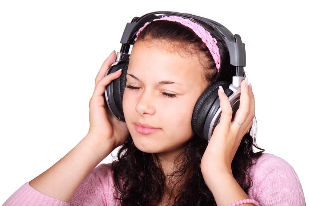 Dépistage auditif tests auditifs – Effectuez notre test auditif