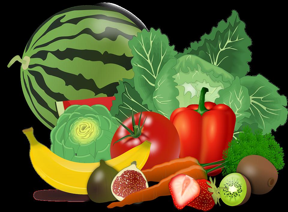 aliments qui réduisent le cholesterol